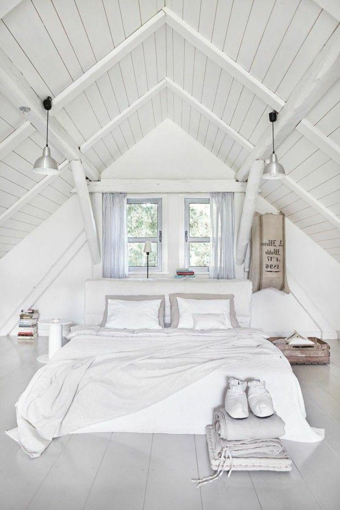 welche m bel f r dachschr gen machen den raum sch n wohnlich m bel designer m bel. Black Bedroom Furniture Sets. Home Design Ideas