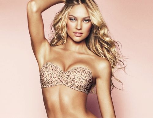 sparkle: Victoriasecret, Vs Angel, Photography Lights, Headband, Fashion Style, Victoria Secret, Pretty Makeup, Good, Weights Loss
