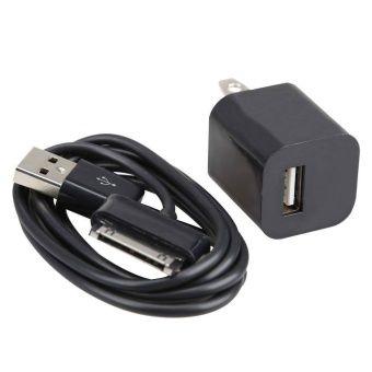รีวิว สินค้า Home Wall Charge with USB Cable for Samsung Galaxy Tab 2 II 10.1 7.0 8.9 ⚽ ส่งทั่วไทย Home Wall Charge with USB Cable for Samsung Galaxy Tab 2 II 10.1 7.0 8.9 ราคาพิเศษ | facebookHome Wall Charge with USB Cable for Samsung Galaxy Tab 2 II 10.1 7.0 8.9  สั่งซื้อออนไลน์ : http://product.animechat.us/tqNgp    คุณกำลังต้องการ Home Wall Charge with USB Cable for Samsung Galaxy Tab 2 II 10.1 7.0 8.9 เพื่อช่วยแก้ไขปัญหา อยูใช่หรือไม่ ถ้าใช่คุณมาถูกที่แล้ว เรามีการแนะนำสินค้า…