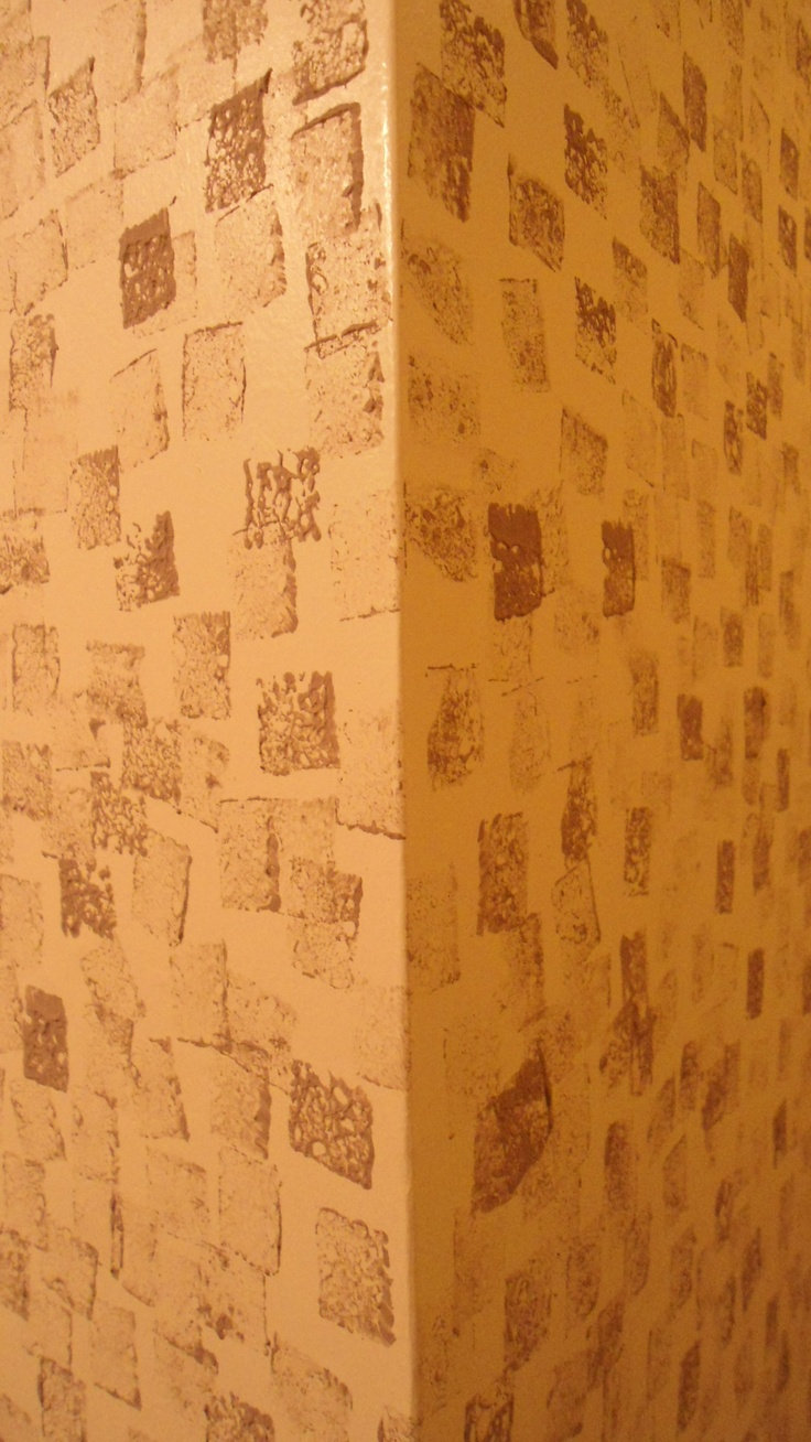 12 best drywall textures images on pinterest drywall texture