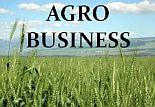 50+ Best Agro-Based Business Ideas | Small Scale Manufacturing