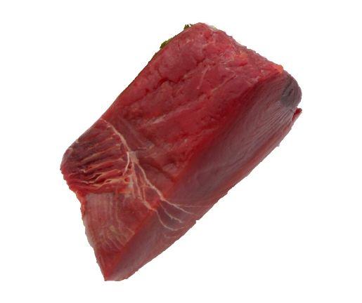 Tra i secondi piatti tipici siciliani troviamo questa ricetta a base di tonno fresco ed aglio, il risultato sarà una pietanza sfiziosa e gustosa, da provare
