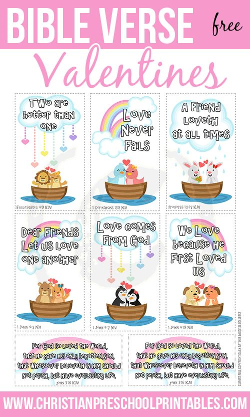 96 best images about Saint Valentines Day – San Valentines Cards