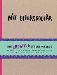 8 stars out of 10 for Mit efterskoleår by Pia Mandalis & Sofie Tobar  #boganmeldelse #bibliotek #books #bøger #reading #bookreview #bookstagram #books #bookish #booklove #bookeater #bogsnak #YA Read more reviews at http://www.bookeater.dk