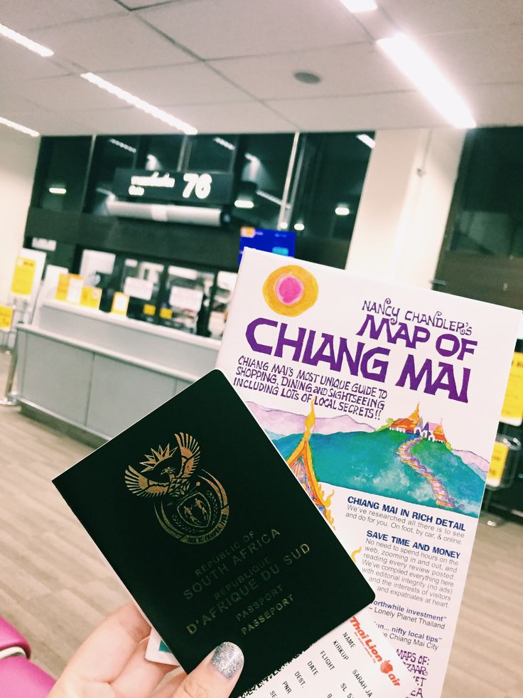My Thailand journey started in Chiang Mai and I have not looked back since  #chiangmai #thailand