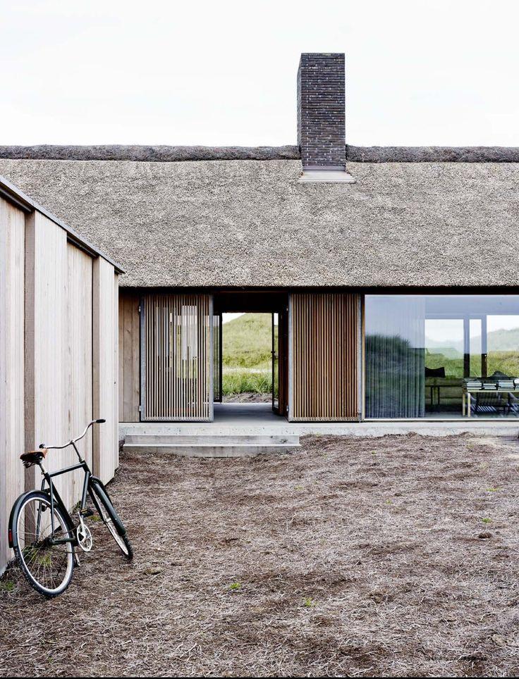 Summerhouse Søndervig