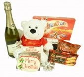 Gifts2thedoor is an online gifts shop in Australia, provides online Christmas gifts, Christmas gift hampers, Christmas gift basket. Choose, order and send online gifts to Australia from anywhere #ChristmasGifts   #ChristmasGiftsOnline