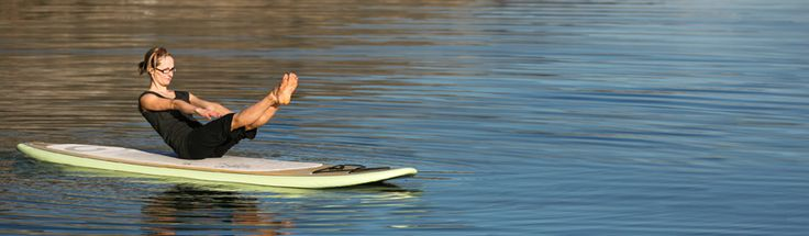 Retailers for the bamboo SUP board can now be found online. Typically, these are sellers that want to distinguish their products from others by promoting the materials that make up the board.  Read more to click here http://bamboosup.beep.com/stand-up-paddle-boards-for-sale.htm