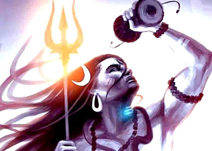 Lord Shiva Angry Hd Wallpapers 1080p For Desktop Lord Shiva Hd Images Lord Shiva Hd Wallpaper Shiva Angry