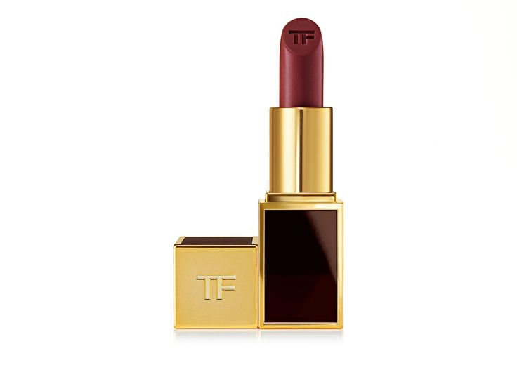 LIPS  - LEONARDO by Tom Ford