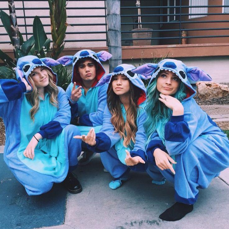 Pinterest: ☾beatrizrings☽ •  quarteto