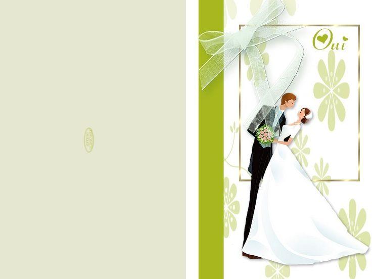 7 best faire part de mariage romantique imprimer gratuitement images by anne rouchy on. Black Bedroom Furniture Sets. Home Design Ideas
