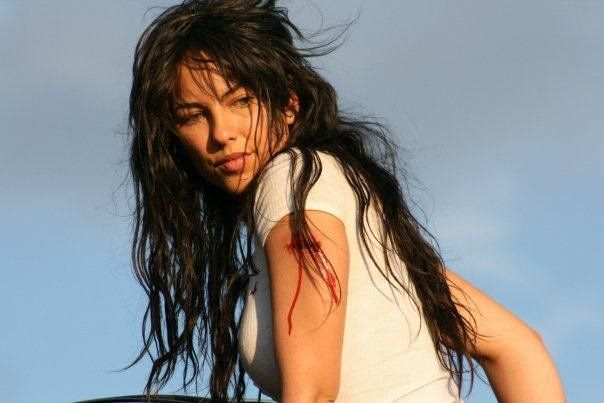 Pictures & Photos of Bárbara Mori - IMDb