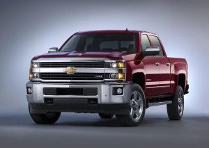2017 Chevy Silverado HD 1500 And 2500 Diesel - http://newestcars2017.com/2017-chevy-silverado-hd-1500-and-2500-diesel/  Visit http://newestcars2017.com to read more on this topic