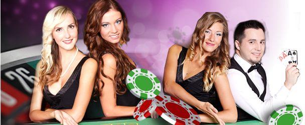 казино которые выплачивают выигрыш на телефон