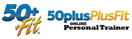 On this site most everything leads to joining/membersip - (note to self) ~ FiftyplusPlusFit online personal trainer over 50