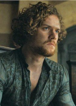 """Ser Loras Tyrell is a recurring character in the first, second, third, fourth, fifth and sixth seasons. He was played by guest star Finn Jones and debuts in """"The Wolf and the Lion."""" The son of Lord Mace Tyrell and heir to Highgarden, Loras was a popular tourney knight and ranked as one of the most skilled knights in Westeros. After being incarcerated for months and confessing his guilt before the High Sparrow, he abdicated to his titles and became known as Brother Loras. He died mere…"""