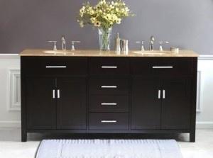 17 best bathroom vanities miami images on pinterest | mirrored