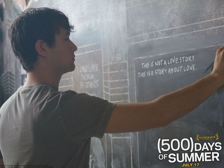 Watch Streaming HD 500 Days Of Summer, starring N/A. N/A #Documentary http://play.theatrr.com/play.php?movie=3012116