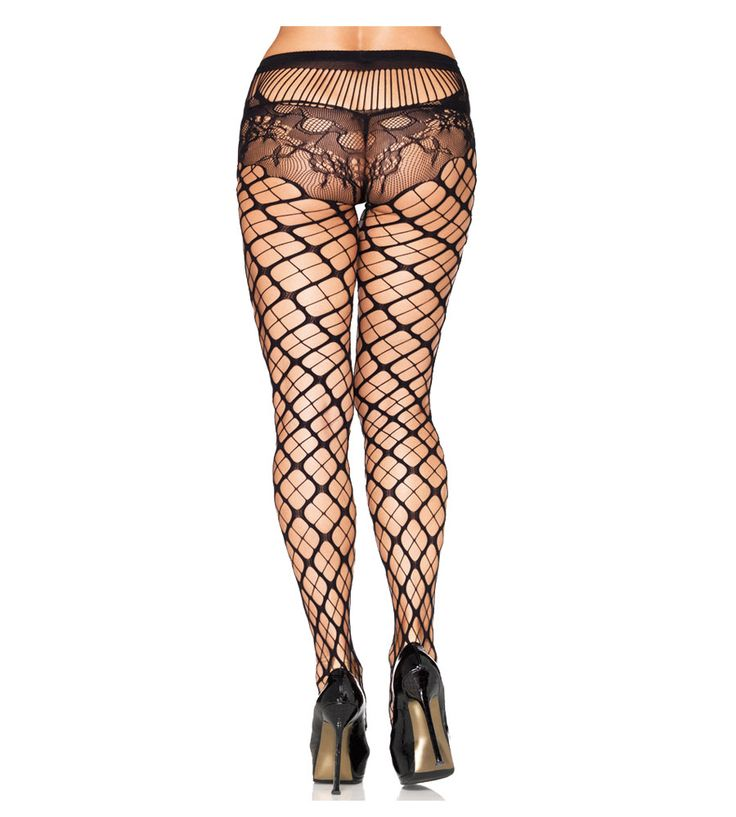 factory promotion Leopard Suspender Pantyhose Net Silk Stocking Sexy attached garter belt  hot sale party sex toy stocking QH102