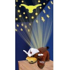 NCAA Texas Longhorns Dream Lite Pillow Pet  Order at http://amzn.com/dp/B0094P3Y3M/?tag=trendjogja-20