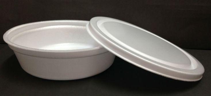 Marmita de Isopor. Na Plasticamp você encontra os produtos que precisa. Venha até nossa loja Av. Marechal Carmona,395 Vila João Jorge Campinas SP  Fones para contato: Loja (19)-2511-6037  Televendas (19)3237-1444.
