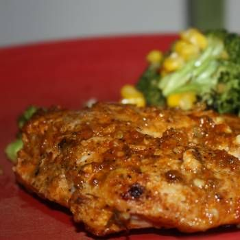 Nando's Recipes: How to Make Nando's Food at Home