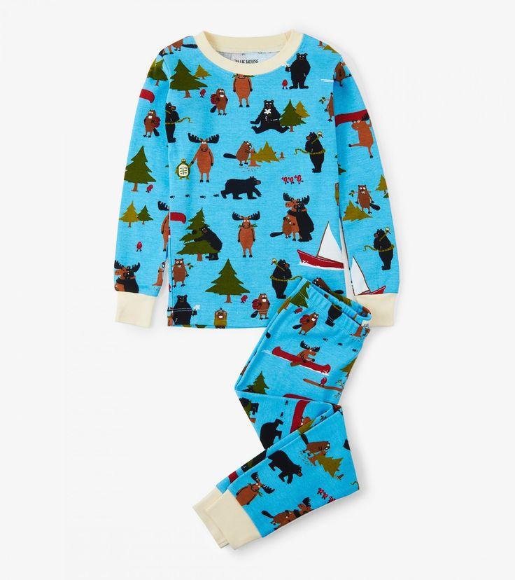 Best 25 Kids Pajamas Ideas On Pinterest Baby Girl