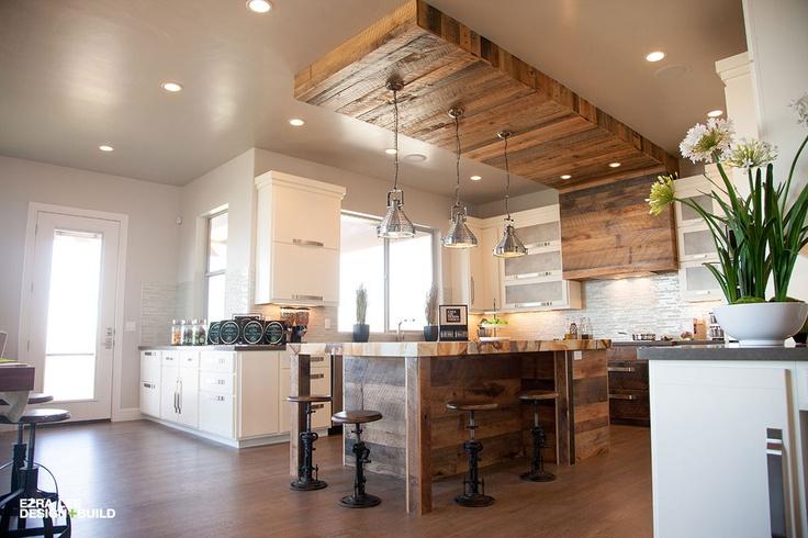 26 best images about ezra lee design build on pinterest for Kitchen design utah
