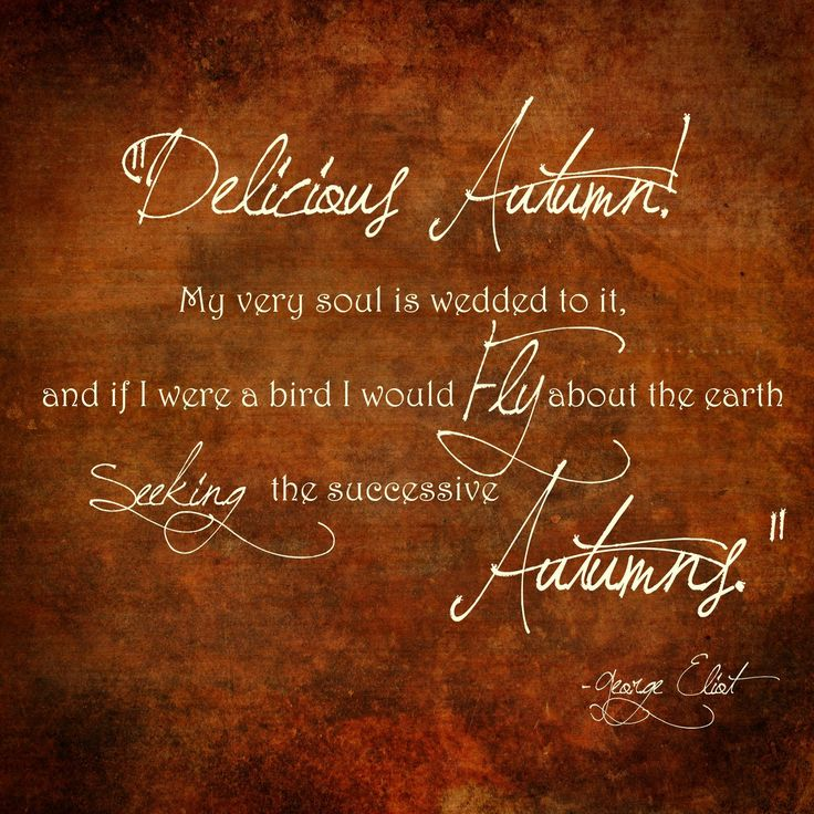 Image result for beautiful fall quotes gif