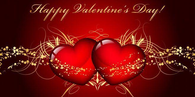 خلفيات و رمزيات عيد الحب 2018 صور حب للفلانتين داي ميكساتك Happy Valentines Day Pictures Happy Valentines Day Card Happy Valentines Day Images