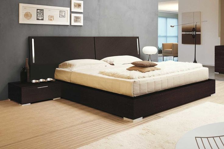 Designer Bedroom Furniture Cool Design Inspiration