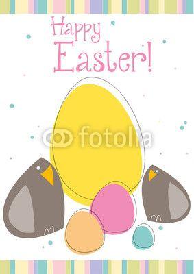 """qui """"Pasqua"""" ci cova!"""
