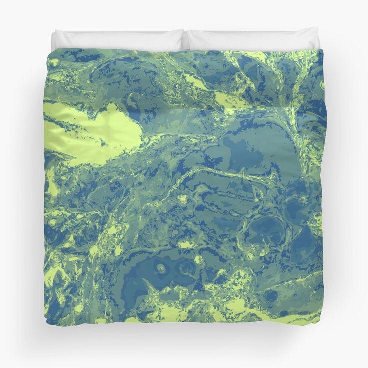 Unique marble texture. by kakapostudio