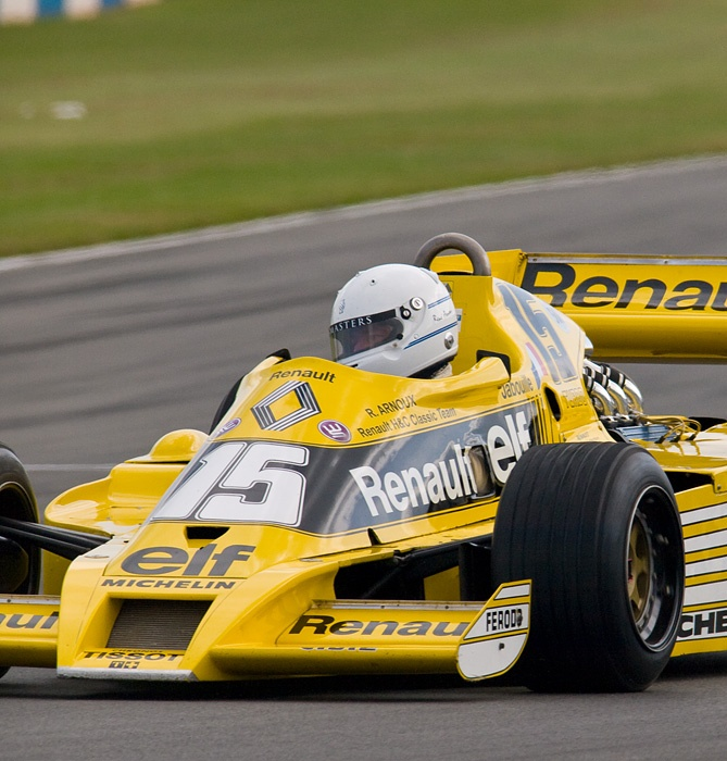 Renault Formula 1: 39 Best Tamiya 1/12 Renault RE20 Images On Pinterest