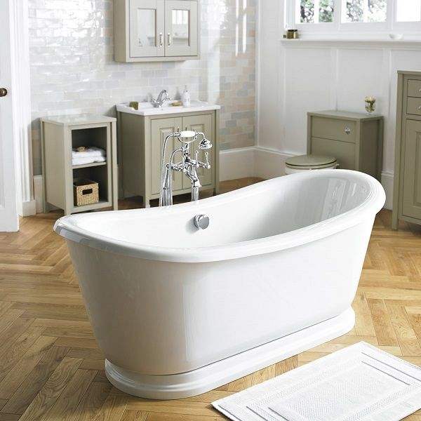 7 Traditional Bathroom Ideas: Best 25+ Modern Country Bathrooms Ideas On Pinterest
