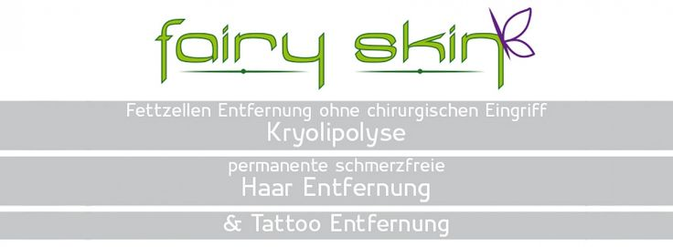 Haarentfernung, Tattooentfernung, Frankenthal, Worms, Kryolipolyse, SHR, IPL, Lichtimpulse, Cover Up, SHR-IPL, YAG Laser, Speyer, Tattoo Entfernung,