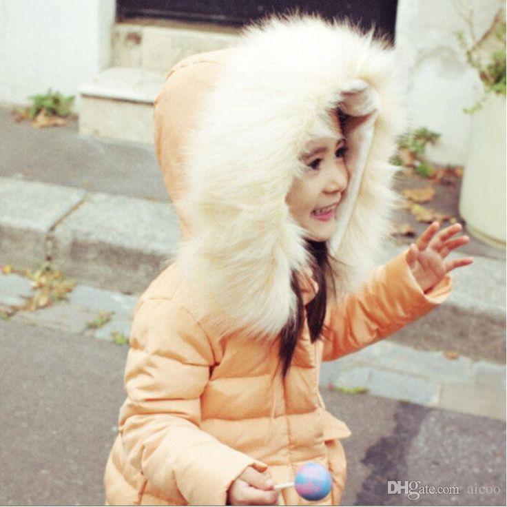 Amber Berry Age3 12 Children Winter Clothing Ski Jacket Girls Snowsuit Parka Hooded Cotton Clothes Baby Outerwear Kids Children'S Down Girls Down Parka Kids Down Jacket Sale From Soundmae1, $180.91  Dhgate.Com
