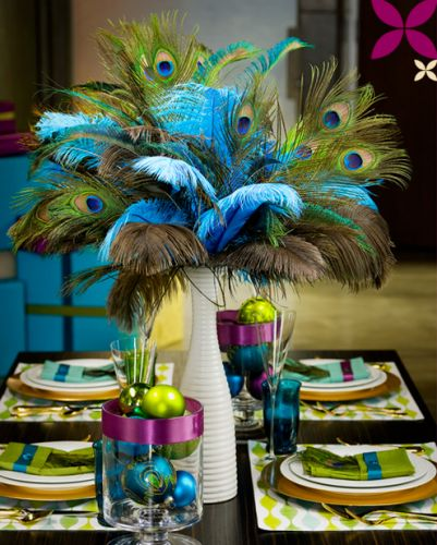 1000 Images About Roseanna 39 S 18th Birthday Black Tie With A Splash Of Caribbean On Pinterest