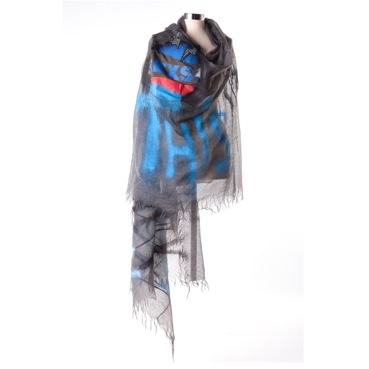 S10 for more scarves check http://www.sassas-dresscode.com/categories.asp?catid=157