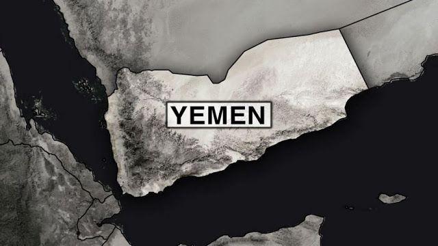 Yaman cabut izin operasi militer AS  Wilayah Yaman termasuk wilayah operasi AS  Yaman dilaporkan menarik izin bagi pasukan AS yang melakukan misi antiteror. Pernyataan dikeluarkan setelah serangan komando AS akhir Januari lalu mengakibatkan jatuhnya korban sipil. The New York Times melaporkan pada Selasa (7/2) Gedung Putih dan pemerintah Yaman telah mengumumkan pembekuan. Laporan tidak menjelaskan apakah keputusan Yaman dipengaruhi kebijakan imigrasi Presiden Donald Trump yang memasukkan…