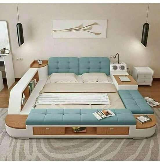 Pin de k h o a en relax sof s chair camas dormir for Sillas para dormir