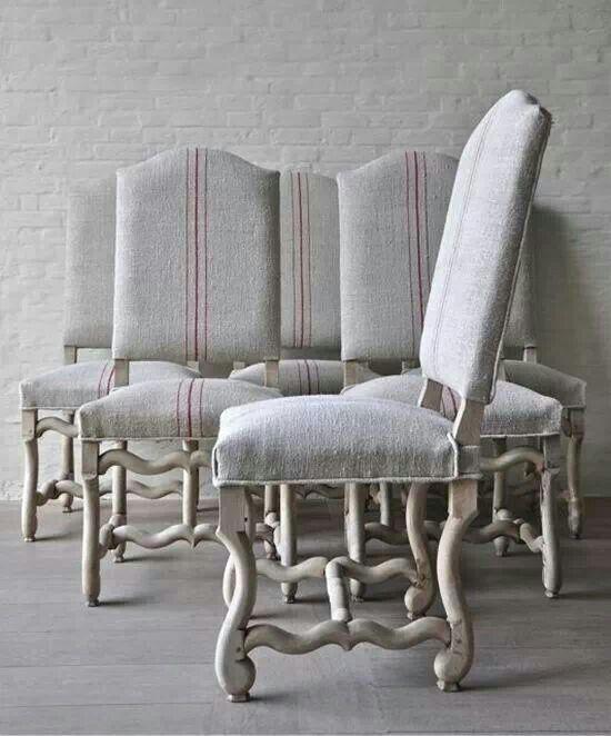 les 13 meilleures images du tableau renovation chaise bois os de mouton sur pinterest chaises. Black Bedroom Furniture Sets. Home Design Ideas