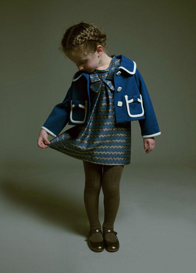 68 besten little fashion bilder auf pinterest kinderkleidung kindermode und fashion kids. Black Bedroom Furniture Sets. Home Design Ideas