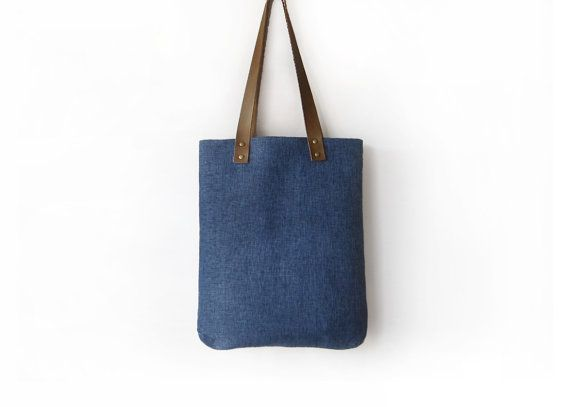 34 best useful gifts handmade bags images on pinterest for Handmade useful items