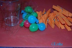 Tutorial bolle di gelatina - Archivi - Cookaround forum