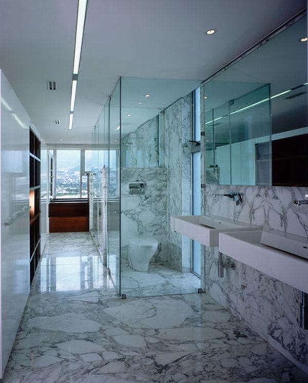 239 best scottsdale arizona bathroom remodeling images on for Bath remodel scottsdale