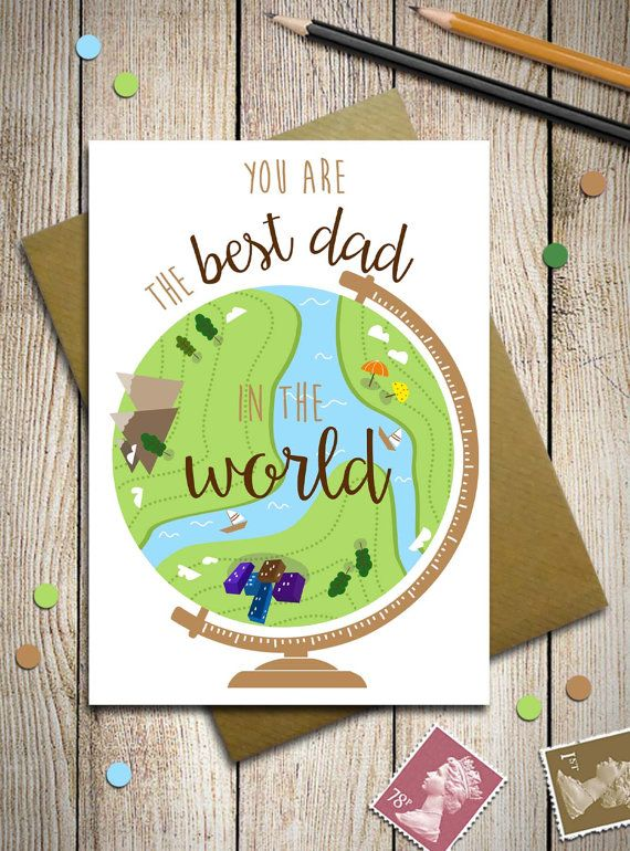 Hey, I found this really awesome Etsy listing at https://www.etsy.com/listing/233620485/fathers-day-card-you-are-the-best-dad-of