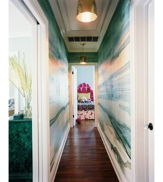 Foyer Wallpaper Game : Best entry foyer images on pinterest entrance hall