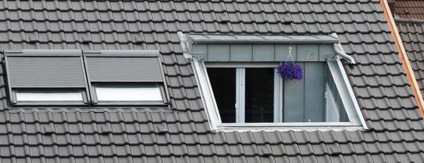 17 besten balkon bilder auf pinterest au engestaltung balkon und balkongel nder glas. Black Bedroom Furniture Sets. Home Design Ideas